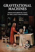 Gravitational-Machines-Book