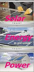 solar-energy-power